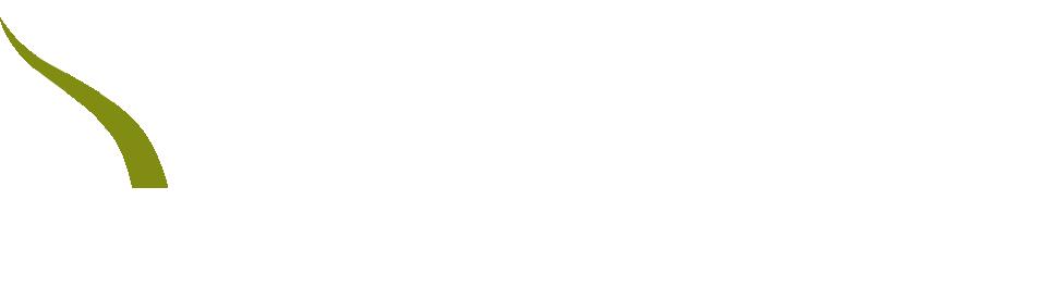Rosborough Partners